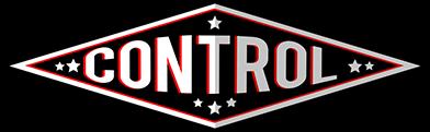 Control Video LLC