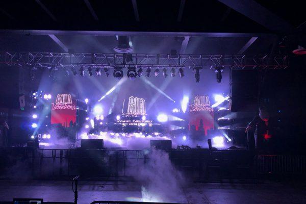 control-video-nghtmre-b4-xmas-fall-tour-2018-02