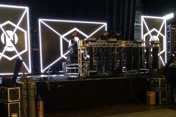 control-video-nghtmre-b4-xmas-fall-tour-2018-03