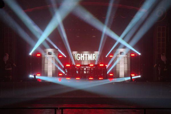 control-video-nghtmre-b4-xmas-fall-tour-2018-04