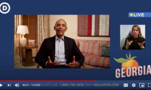 control-video-virtual-obama